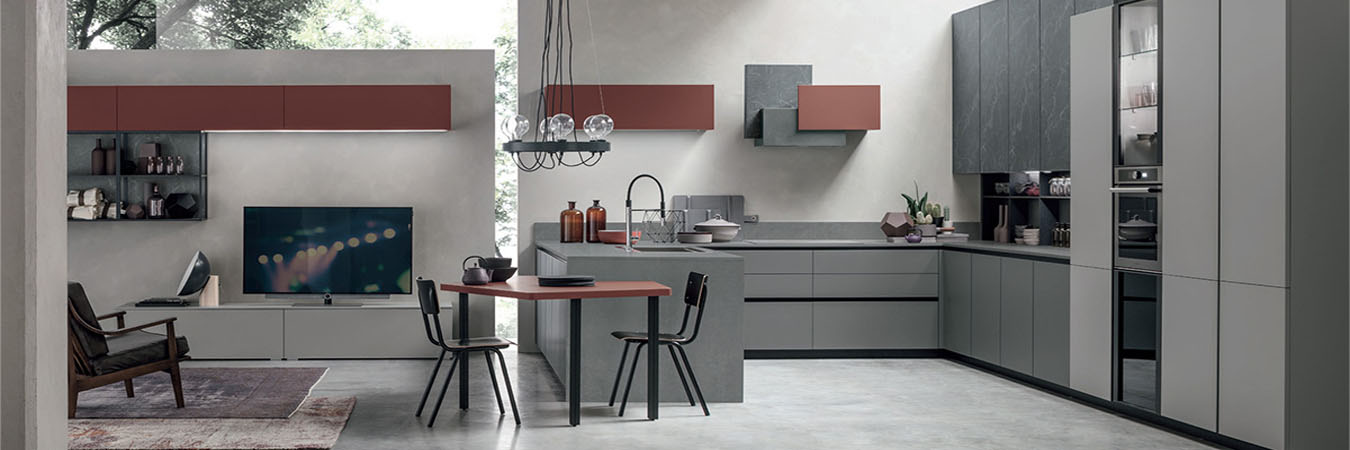Sydney Kitchens Luxury Modern Kitchens Sydney Eurolife,Best Laptop For Web Design
