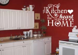 Home's Heart Kitchen