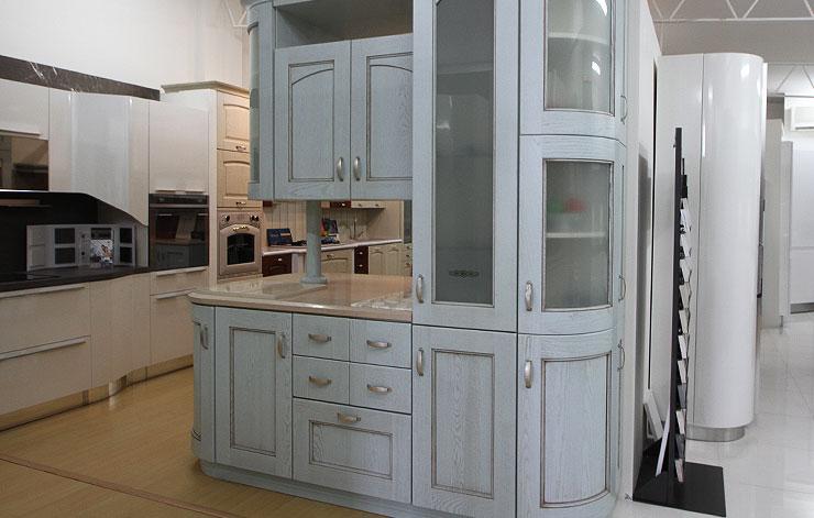 Kitchen Showrooms Drummoyne