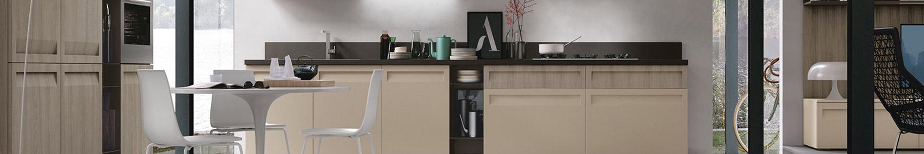 FAQ - Eurolife Kitchens and Wardrobes Designs Sydney