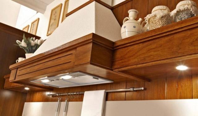 Aida - Europen Kitchen Designers Sydney