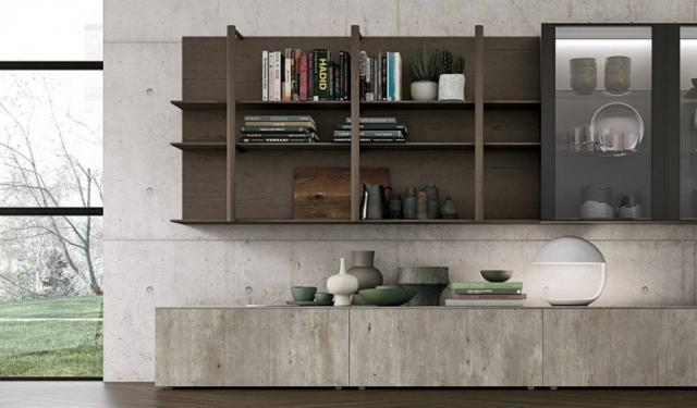 Eurolife - Custom Design Aliant Cabinets Sydney