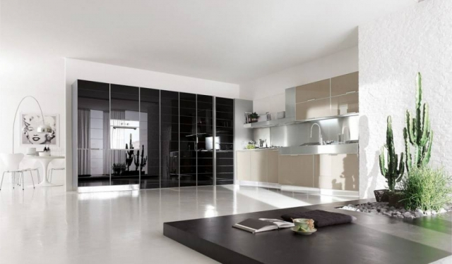 Brilliant - New Modern Kitchens Sydney