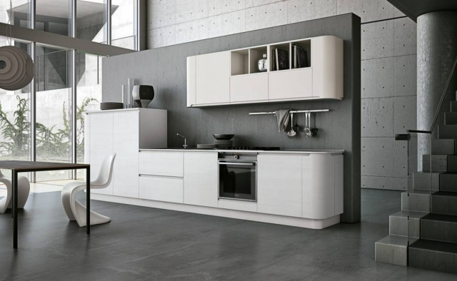 Bring - Kitchen renovations Sydney