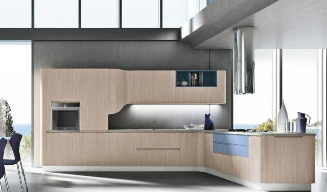 Bring - Kitchen Cabinet Sydney