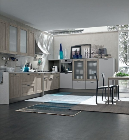 European City Kitchens Sydney