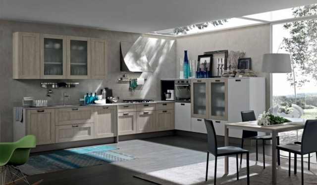 City - Kitchen Manufacturers Drummoyne