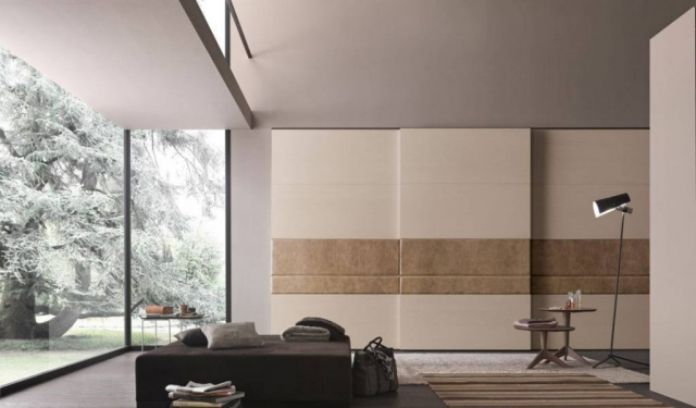 Dama Mix Sliding Doors - Eurolife