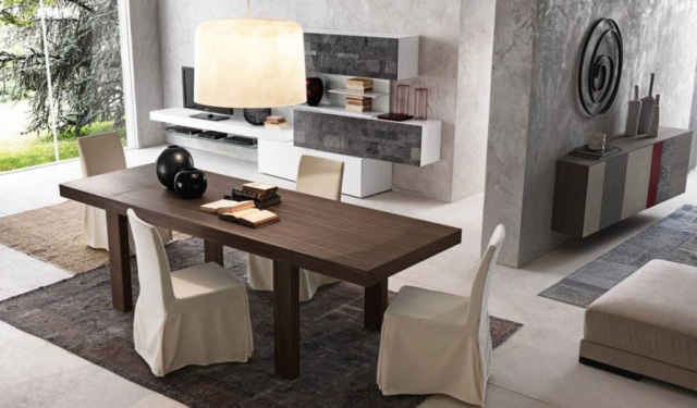 Day Furniture - Italian Kitchen Showrooms Sydney