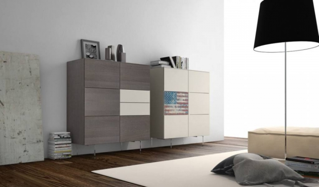 Kitchen Day Furniture Designs Australia - Eurolife