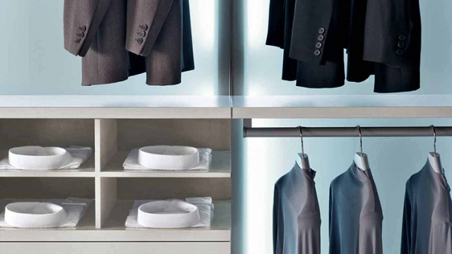 Italian Kitchen Cabinets Sydney - Eurolife