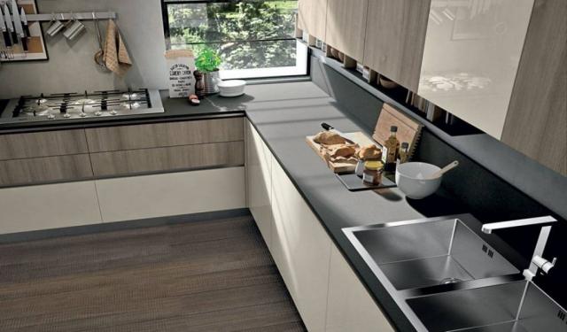 Modern Kitchens Sydney - Maya Sydney