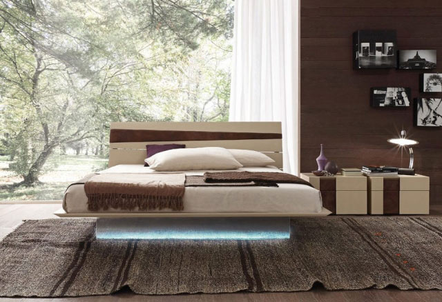 Modern Night Furniture Designs - Eurolife Sydney