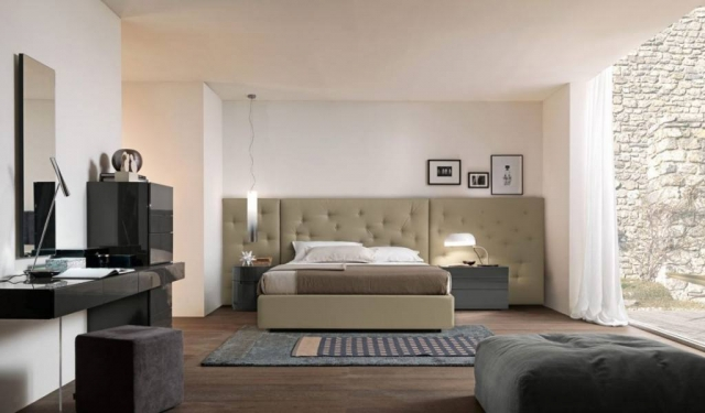 Night Furniture Designs Sydney - Eurolife