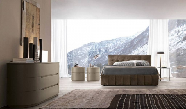Night Furniture - Designer Furniture Sydney