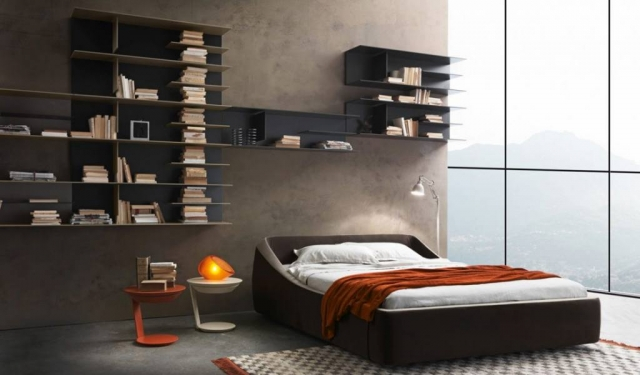 Modern Design Furniture Drummoyne - Night Furniture