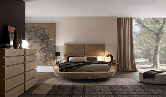 Night Furniture Designs Australia - Eurolife Sydney