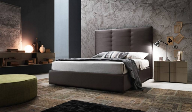 Night Furniture - Modern Design Furniture Balmain