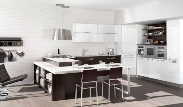 Replay Gloria - Eurolife Wooden Kitchens Sydney