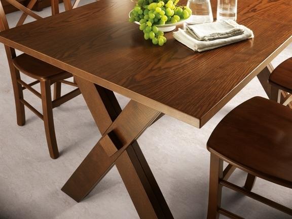 Saturnia Kitchen Tables Sydney - Eurolife