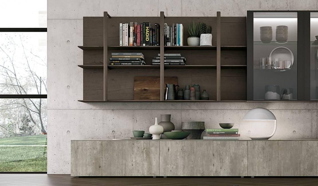 Aliant Sydney Modern Kitchen Designers - Eurolife