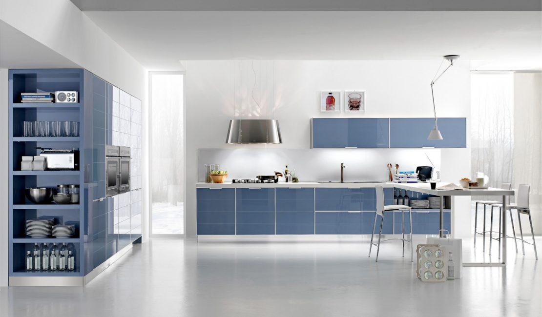 Brilliant Sydney Modern Kitchens Renevotions - Eurolife