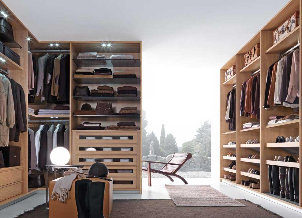Cabinate Builtin Wardrobes Sydney - Eurolife
