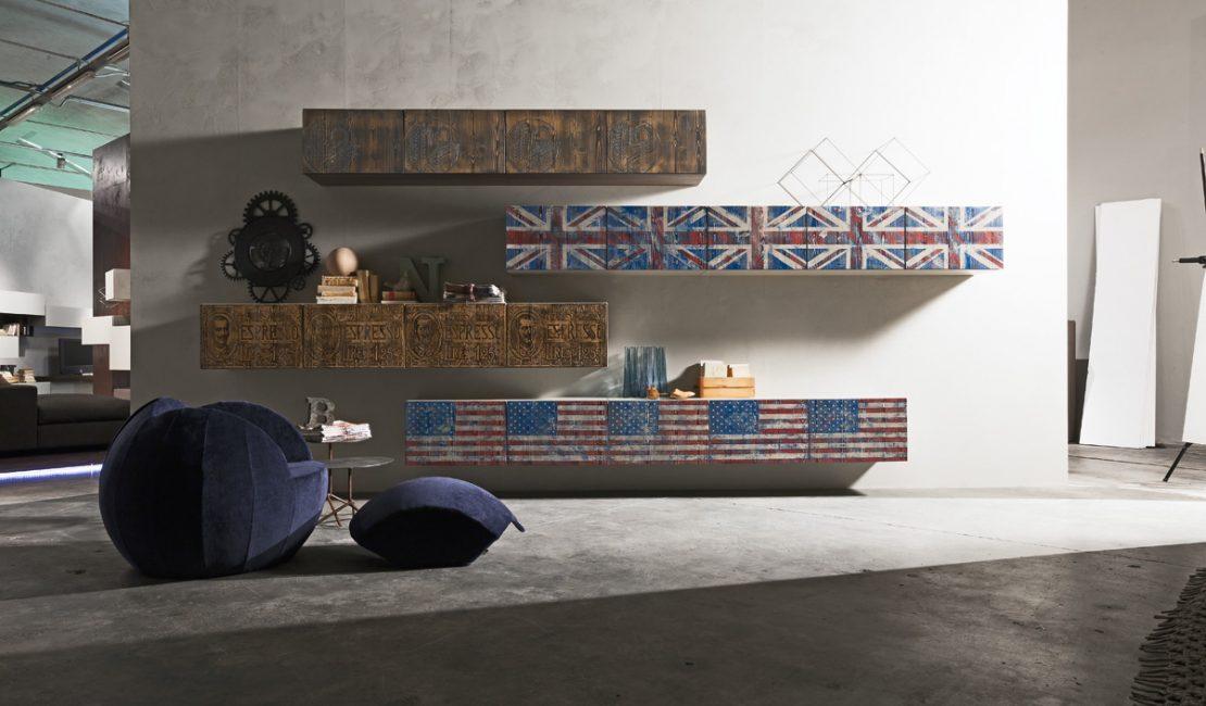 Classic Day Furniture Sydney - Eurolife