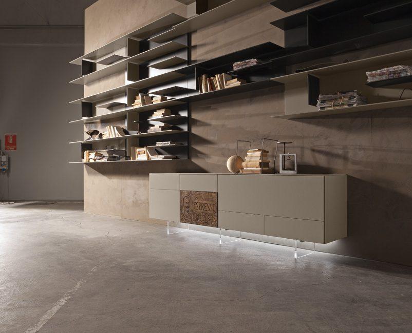 Classic Day Furnitures Sydney - Eurolife