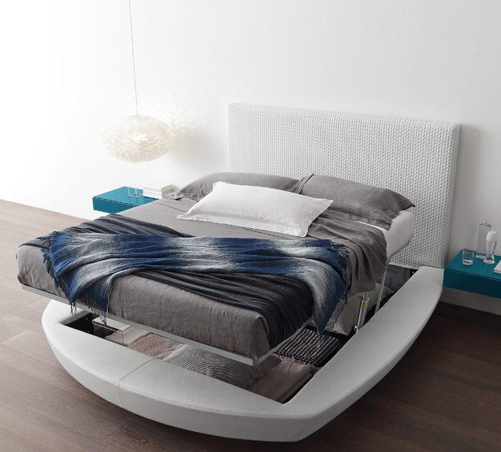 Classic Night Furniture Sydney - Eurolife