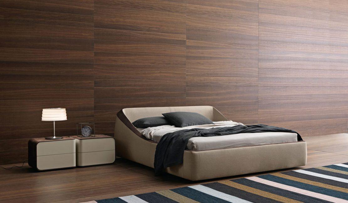 Contemporary Sydney night Furniture - Eurolife