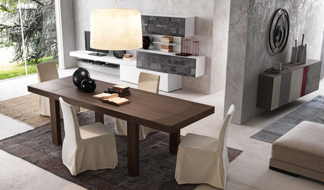 Creative Day Furniture Sydney - Eurolife