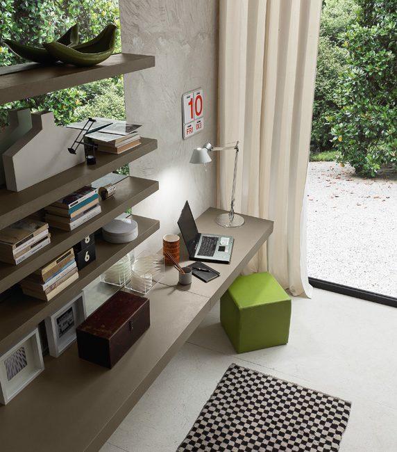Eye Catching Day Furniture Sydney - Eurolife