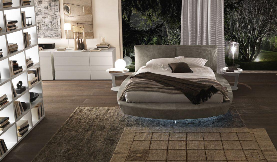 Eye Catching night Furnitures Sydney - Eurolife