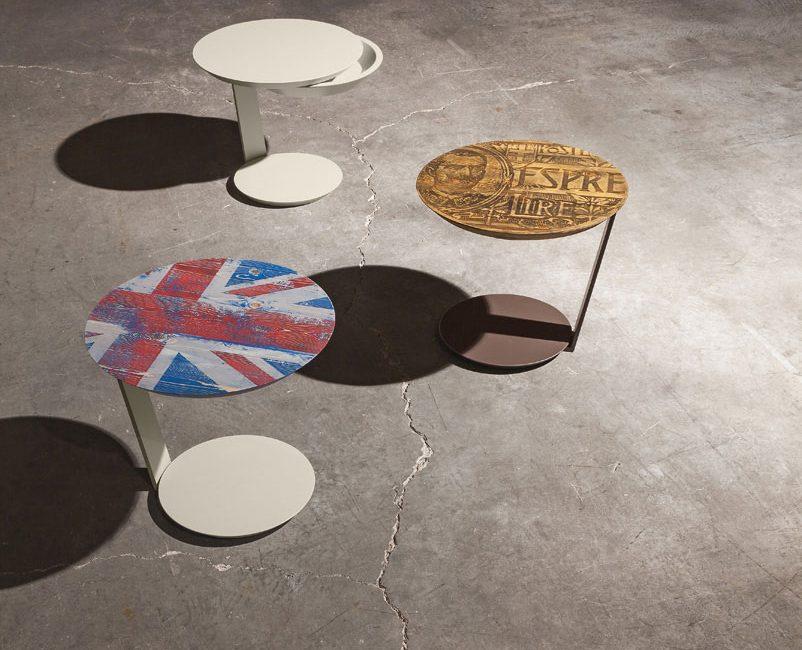Eye Catching Sydney Day Furnitures - Eurolife