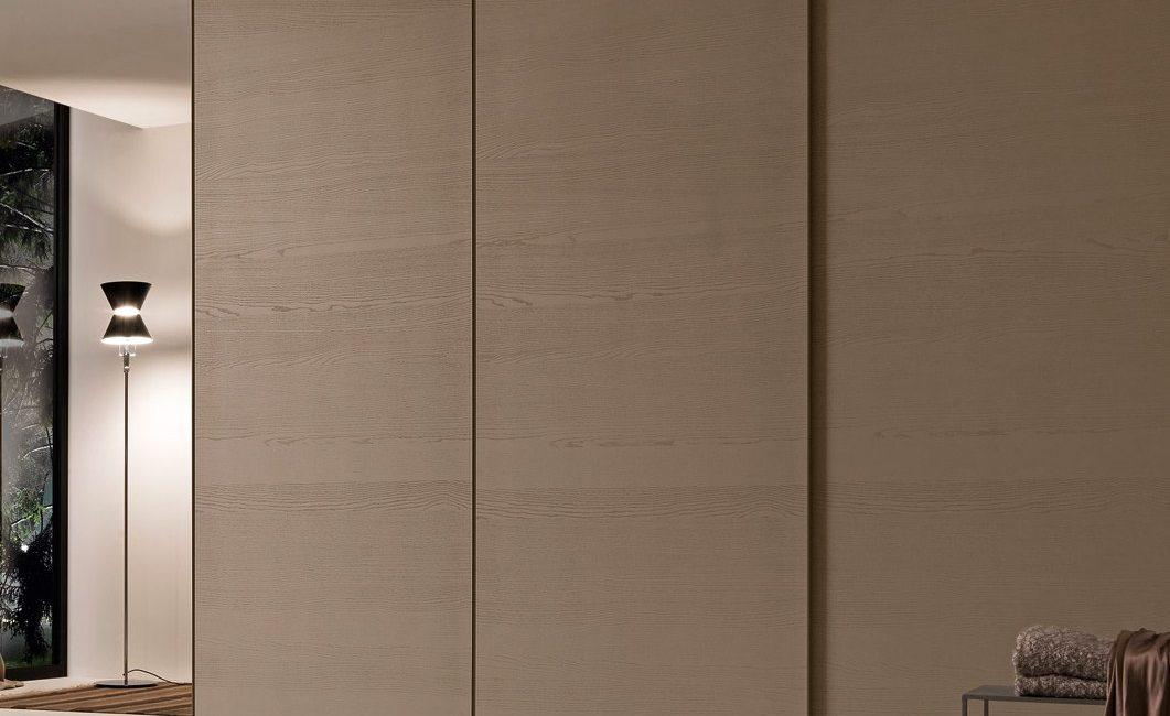 Finest Smooth slidingdoor Wardrobes Sydney - Eurolife