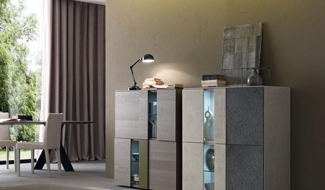 Gorgeous Day Furnitures Sydney - Eurolife