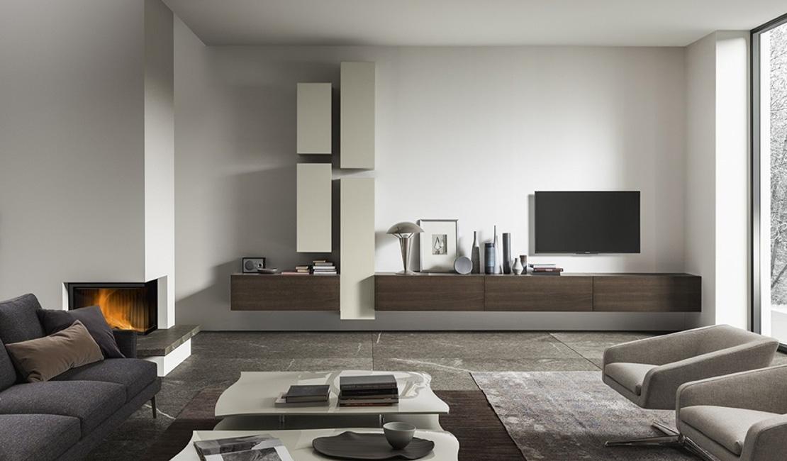 Interior Design Architectural Joinery Sydney - Eurolife
