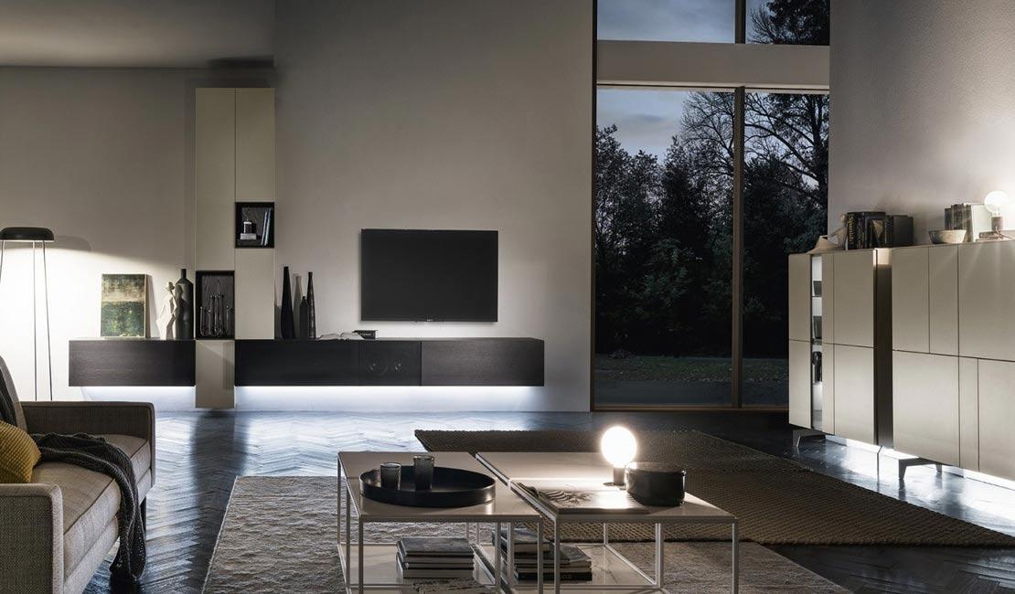 Interior Design Joinery Sydney - Eurolife