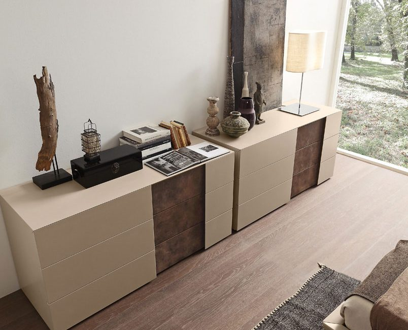 Italian Night Furniture Sydney - Eurolife