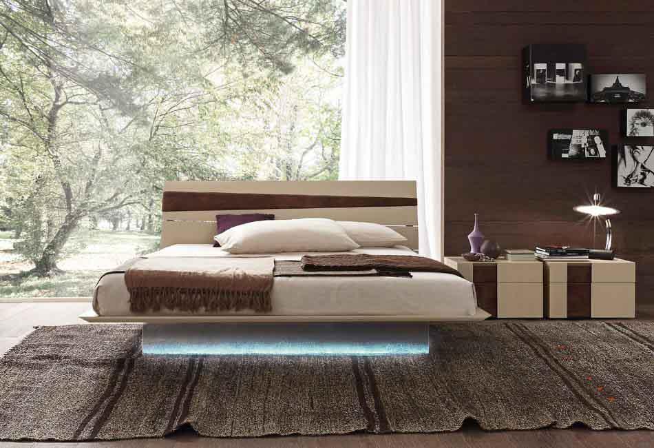 Italian Night Furnitures Sydney - Eurolife