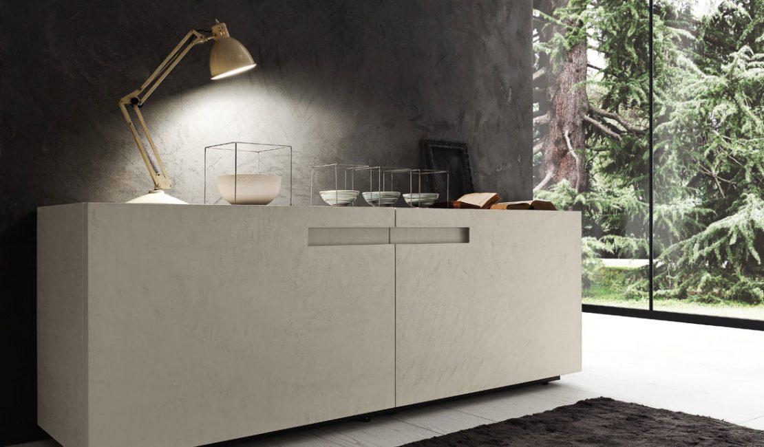 Italian Sydney Day Furniture - Eurolife