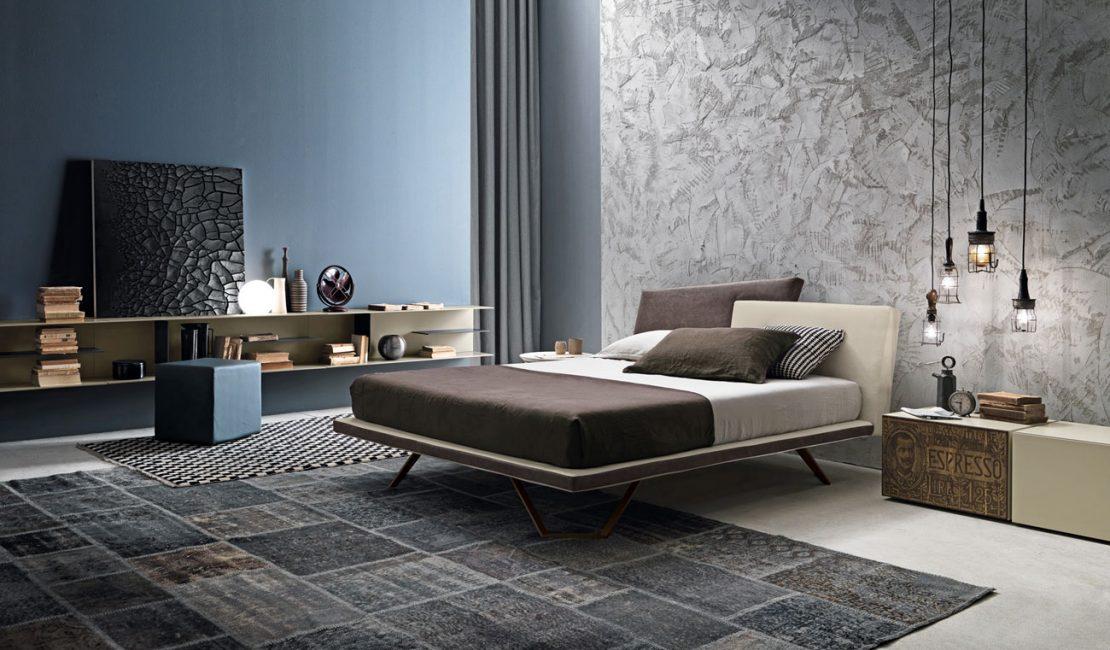 Modern Sydney night Furnitures - Eurolife