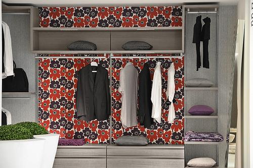 Eronomically Builtin wardrobes Sydney - Eurolife