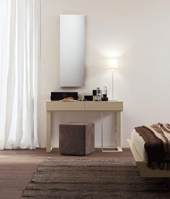 Tradition Night Furniture Sydney - Eurolife