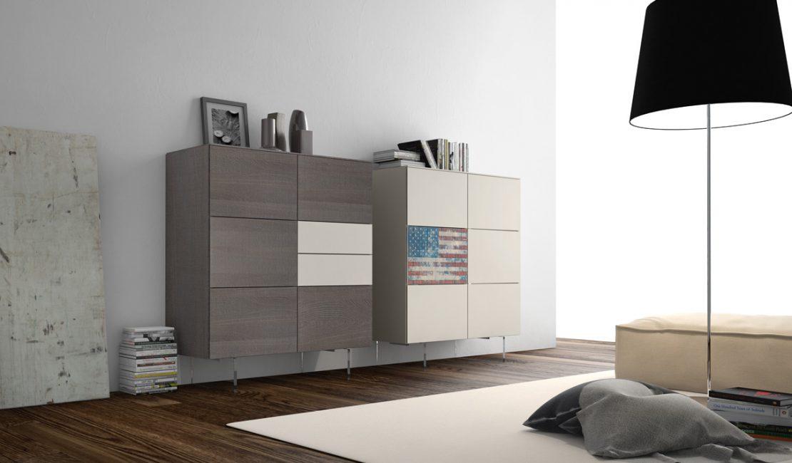 Traditonal Day Furniture Sydney - Eurolife