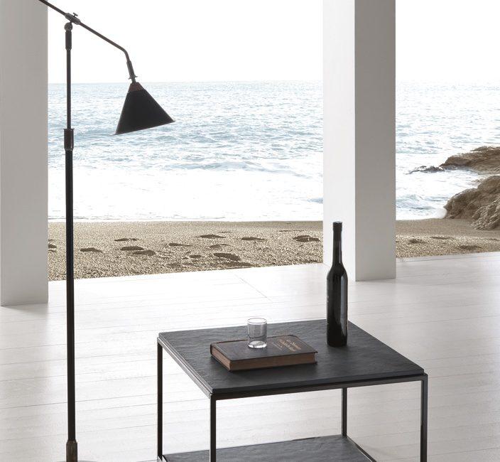 Traditional Sydney Day Furniture - Eurolife