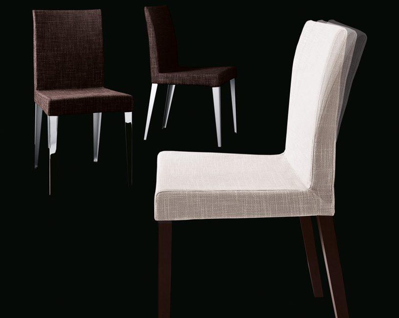 Traditional Sydney Day Furnitures - Eurolife