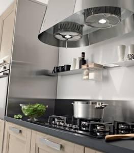 Italian Contemporary Designer Sydney - Beverly Kitchens
