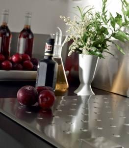Luxury Contemporary Kitchens Sydney - Beverly